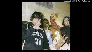 "◊ [FREE] ""No Rush"" Shoreline Mafia x YG type beat | Prod. by Poloboy81"