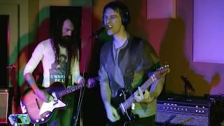 Axis: Sova live at Daytrotter Studios thumbnail