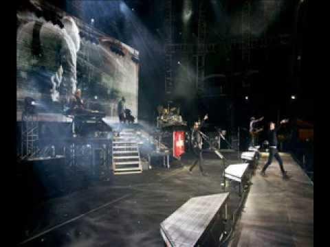 Roads Untraveled (Guitar Extend)- Linkin Park