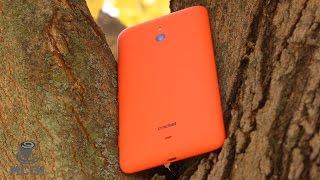 Nokia Lumia 1320 Review: Big Phone, Small Price Thumbnail