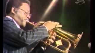 1978 – Clark Terry Big BAD Band [3] – Sheba