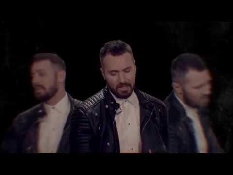 Phelipe - Dragostea e tot | Official Video