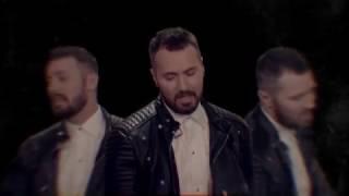 Phelipe - Dragostea e tot Official Video