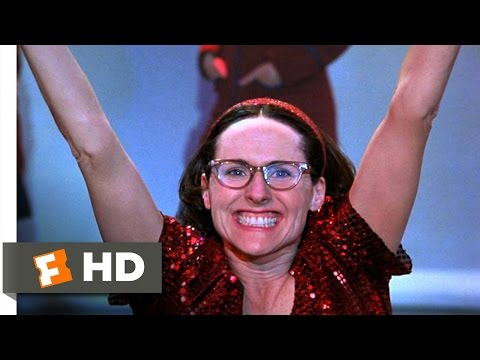 Superstar (10/10) Movie CLIP - Superstar! (1999) HD