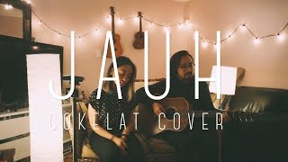 Jauh Cokelat Cover by The Macarons Project