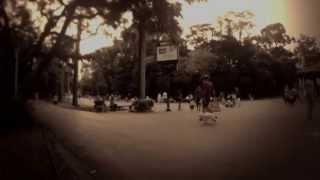 Venal - Instante Adeus (Lyric Video)
