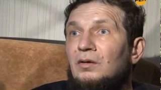 Вадим Чернобров о том, как устроено Время (2011)