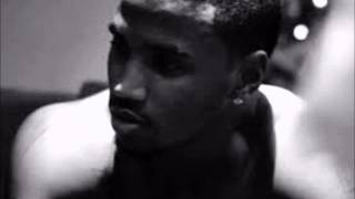 Trey Songz Ordinary Ft Young Jeezy 2014