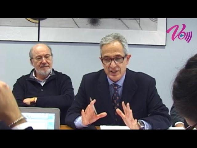 Notizie Senigallia WebTv del 25 10 2016
