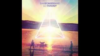 Sam Roberts Band - We