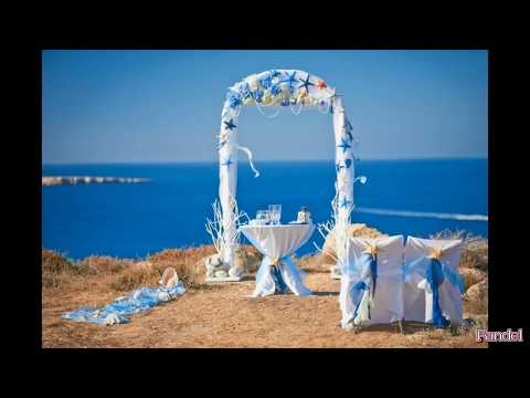 DIY Cheap Wedding Arch