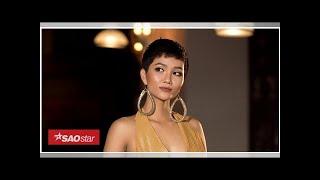Gửi lời động viên Minh Tú, H'Hen Niê tiếp tục nhận được lời cảnh báo bị 'chơi xấu' từ Hoa hậu Hải...