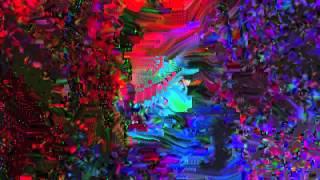 Fever Dream - Serotonin Hit
