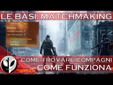 destiny 2 incursioni matchmaking