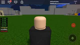 Roblox toy story 4 and other roblox game plays