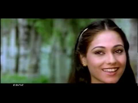 Kya Yahi Pyar Hai_(Rocky) HD [Full Song]