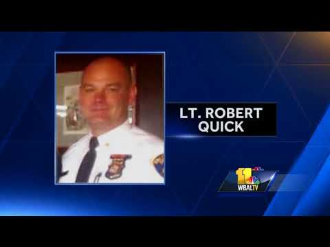 Video: BPD official who writes policy testifies at Rice hearing