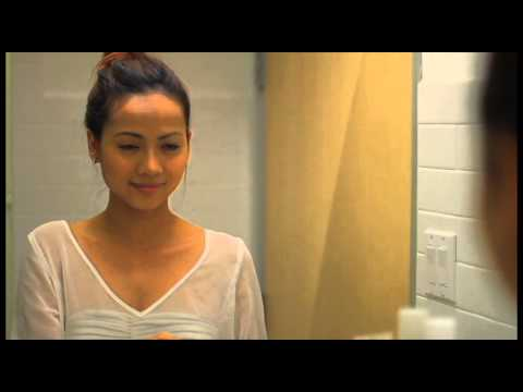 Skin Care Tenera Commercial