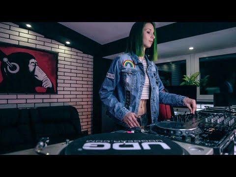 Miss Monique - FGVIII [Freegrant Music Anniversary] // Progressive House