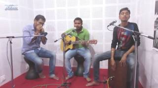 """Download Video """"A Silence, Silently"""" by Anirban and friends MP3 3GP MP4"""