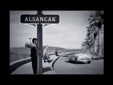 Mahall Bomonti İzmir reklam filmi