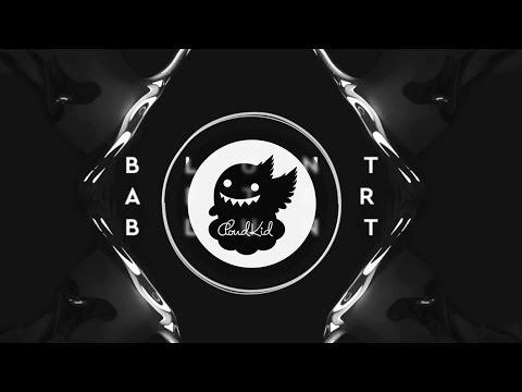 Download Lagu Pham Remix - Blunt After Blunt