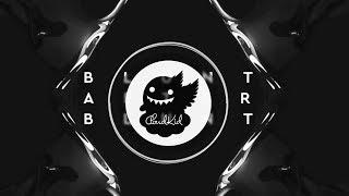 Danny Brown - Blunt After Blunt (Pham Remix) - Muzica Noua - Video