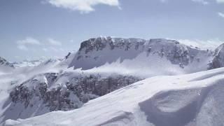 Palmyra Peak Telluride pt.9 Thumbnail