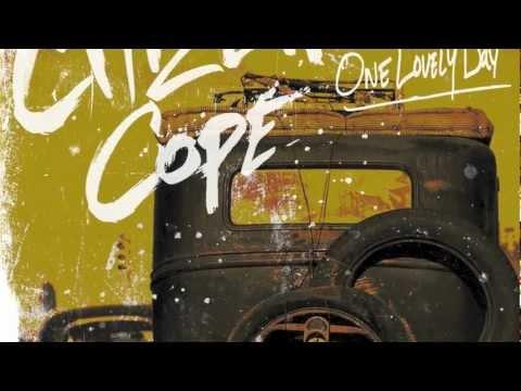 Citizen Cope - Summertime | Official Audio