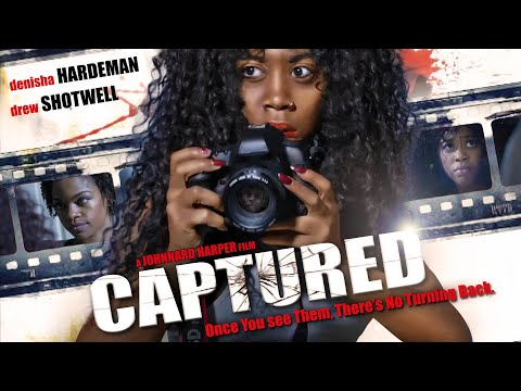 "There's No Turning Back - ""Captured"" - Full Free New Maverick Movie!!"