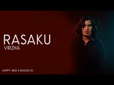 Download lagu gratis Virzha - Rasaku (Karaoke) Mp3 terbaik