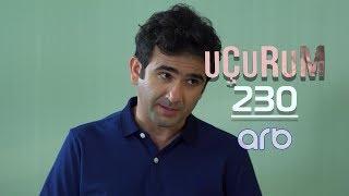 Uçurum (230-cu bölüm) - TAM HİSSƏ