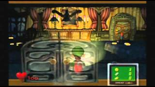 Luigi's Mansion Gameplay and Commentary