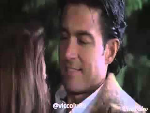 Lucero Dona Desse Amor (Audio y video)