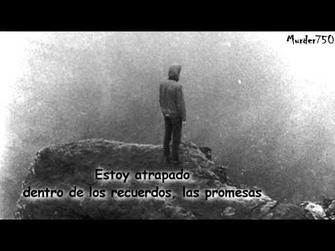Red - Never Be The Same (español)