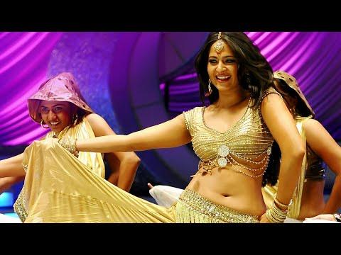 Is pyar se meri taraf na dekho| romantic love song| love status|apna film studio