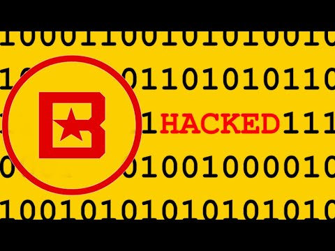 What Can You Learn From the BeatStars Hack?