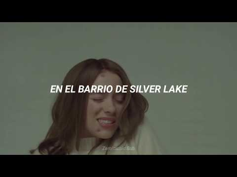 Billie Eilish - xanny  Sub Español +