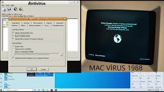 Antivirüs Programları Gereklimi?