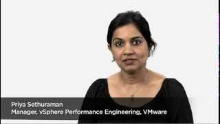 VMware vSphere is still far ahead of Microsoft Hyper-V