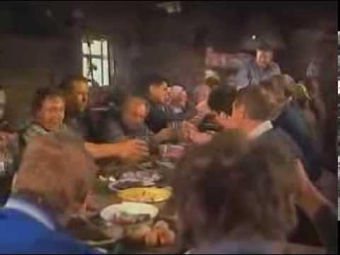 Не валяй дурака фильм (1997) часть 1/8