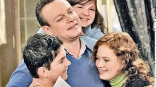 Помните Машу из сериала «Моя прекрасная няня»? Как сейчас выглядит актриса Екатерина Дубакина