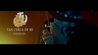Baixar The Latin Urban - Tan Cerca De Mi  (Video Oficial)