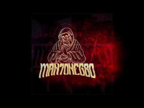 Mantonegro - 07 - Ley
