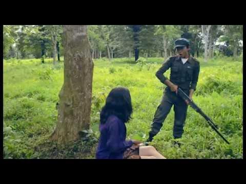 short movie teaser universitas negeri medan (unimed)