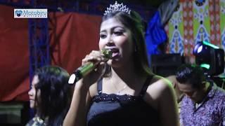 Jaran Goyang Dewi - Afita Nada Live Tanjunganom Pasaleman Cirebon 09-03-2018.mp3