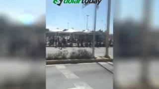 Sin Palabras Venezolanos Hundidos en la Miseria!!