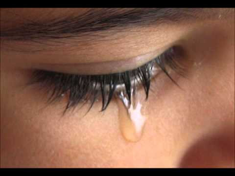 Crying for you - Charlie Wilson  *coaster380*