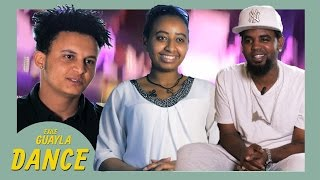 exile guayla episode 02 dance watch it with subtitles
