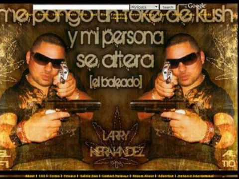 Larry hernandez 16 narco corri is listed or ranked 15 on the list
